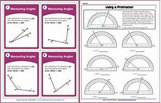 measuring angles worksheet 4th grade free 1956 are you teaching your students how to measure angles the angle worksheets page