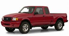 how to fix cars 2001 ford ranger auto manual 2001 ford ranger expert reviews specs and photos cars com