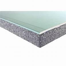 Isolation Plaque Polystyrene Doublage En Polystyr 232 Ne Expans 233 Th32 Hydro Siniat 2 5x1