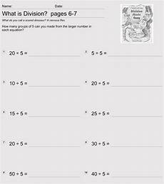 worksheets for division for grade 4 6529 printable division worksheets for grade 4 6 free downloads