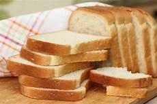 lista alimenti senza carboidrati alimenti senza carboidrati la lista di prodotti