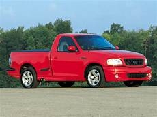 1999 ford svt f 150 lightning f wallpaper