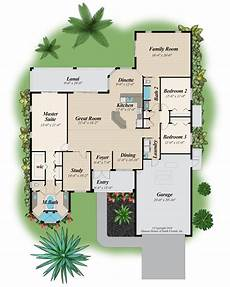 slater house plans the slater grand bath family room home plan 3 bedroom 2