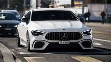 mercedes amg compilation 2019 amg gt63s amg gtr gts
