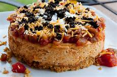 mexican appetizer cheesecake can i the spoon