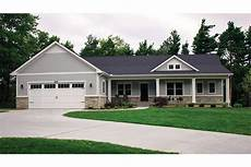 house plans ranch style with walkout basement open plan ranch finished walkout basement hwbdo house