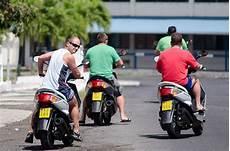 permis moto lille permis moto a2 224 wazemme 59 auto ecole ecam