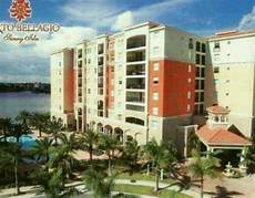 Cing Porto Sole - isles condos for sale sib realty sib realty