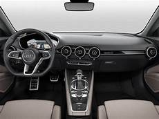 audi a3 2019 interior 2019 audi a3 coupe specs features release date performance