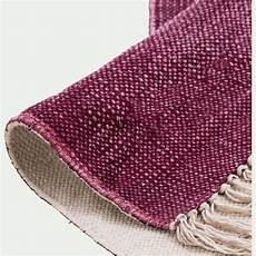 tapis en coton sumac 150x200cm palma 150x200