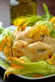 pastella fiori di zucca pastella per fiori di zucca l idea per preparare e
