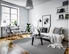 living room tumblr гостиная декор и дизайн