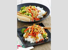 asian asparagus_image