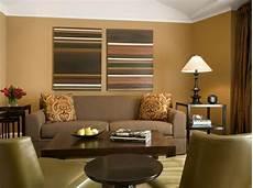 wandgestaltung wohnzimmer farbe wohnzimmer wandfarben gestaltung