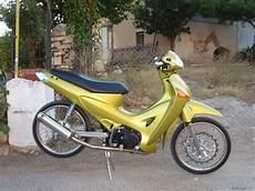 honda innova 125 bikepics 2006 honda innova 125