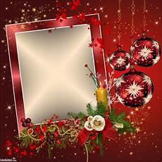e0cc 1pg 1 christmas picture frames merry christmas photo frame christmas