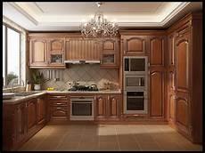 Kitchen Furnitur European Style Kitchen Cabinet Used Kitchen Cabinets