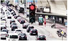 wertverlust diesel pkw restwert entwicklung autozeitung de