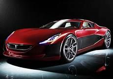 rimac concept one rimac concept one electric supercar 2011 frankfurt auto show