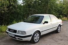 how to learn about cars 1992 audi 80 user handbook 1992 audi 80 partsopen