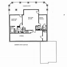 theplancollection com house plans transitional house plan 132 1542 4 bedrm 4242 sq ft