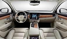 volvo s60 2019 interior 2019 volvo s60 t6 r design platinum release date redesign