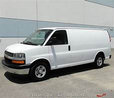 auto air conditioning repair 2006 chevrolet express 1500 engine control find used 2006 chevrolet express 1500 awd cargo van gm 5 3l v8 w air conditioning in rialto