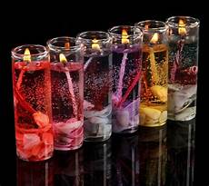 candele gel buy wholesale gel candle from china gel candle