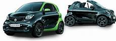 new smart fortwo for sale mercedes nanaimo