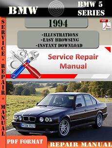 service repair manual free download 2008 bmw 5 series windshield wipe control bmw 5 series 1994 factory service repair manual pdf download manu