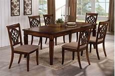 coaster hayden dining oak 103391 dinset at homelement com