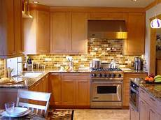 Kitchen Ideas And Colors by Renovate Your Kitchen For 1 000 Hgtv