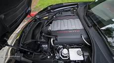 known facts about the c7 corvette autoevolution
