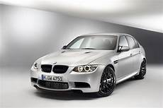 how to learn everything about cars 2011 bmw x5 on board diagnostic system bmw m3 e90 crt video