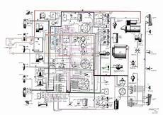 schema electrique voiture renault sch 233 ma 233 lectrique renault m 233 gane 3 bois eco concept fr