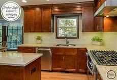 furniture style kitchen cabinets shaker style cabinets are they here to stay home