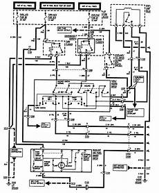 diagram 1998 gmc trailer wiring diagram version hd quality wiring diagram