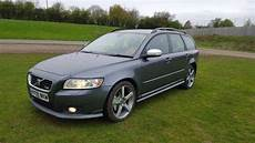 old car owners manuals 2009 volvo v50 electronic throttle control volvo v50 r design 2 0 tdi in boston lincolnshire gumtree