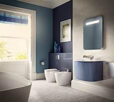 progetto bagno progetto bagno consigli bagno