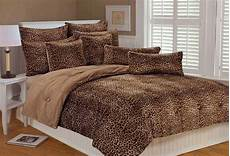 Size Bedroom Comforter Sets by King Size Master Bedroom Comforter Sets Design And Ideas