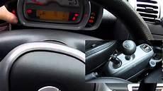 inspektion auto intervall fiat 500 inspektion zur 252 cksetzen auto bild idee