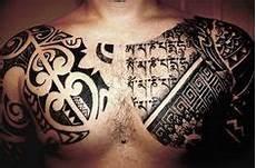 49 meilleures images du tableau tatouage homme pectoraux