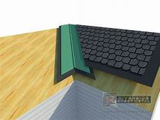 roof valley metal flashing for exposed fastener metal roof systems roofs sc 1 st popular roof 2017