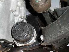 2009 Tacoma Fuel Filter Location by Solved Hello Where Is The Filter Located In 2009 To