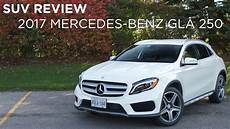 Gla Mercedes 2017 Car Review 2017 Mercedes Gla 250 Driving Ca