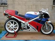 honda rc 30 collector alert 1990 honda vfr750r rc30 for sale