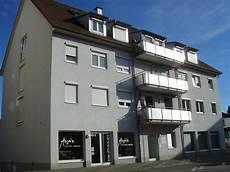 2 Zimmer Wohnung Emmendingen emmendingen 2 zi verkauft casanuova immobilien