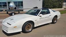 how can i learn about cars 1989 pontiac gemini regenerative braking pontiac trans am coupe 1989 white for sale 1g5fw2173kl227532 20th anniversary 1989 turbo