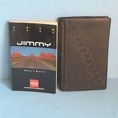 free online auto service manuals 1993 gmc jimmy seat position control 93 1993 gmc jimmy owners manual ebay