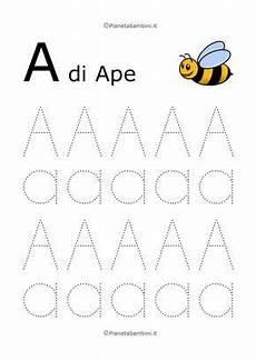 scrivere lettere d imparare a scrivere le lettere dell alfabeto scrivere le